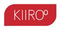 Kiiroo